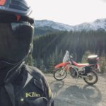 Crossing Canada by Motorcycle — One Conversation, Animal, Oddity, Landmark and kilometer at a time. Oh, then come back… of course.